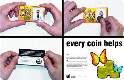 cada-moneda-ayuda.jpg