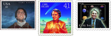 carl-sagan-estampillas.jpg