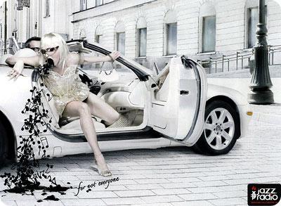 chica-coche-jazz-radio.jpg