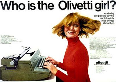 chica-olivetti.jpg