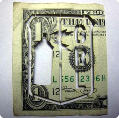 dolar-tarjeta-de-presentacion.jpg