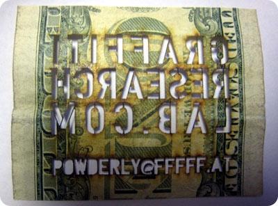 dolar-tarjeta-de-visita.jpg