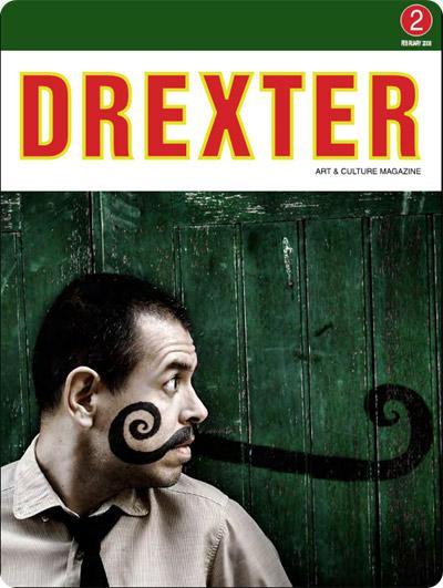 drexter-magazine-2.jpg
