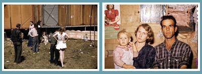 galeria-vintage.jpg