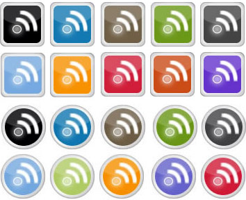 iconos-rss-redondos-cuadrados.jpg