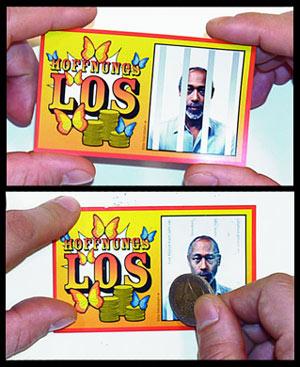 loteria-publicidad.jpg