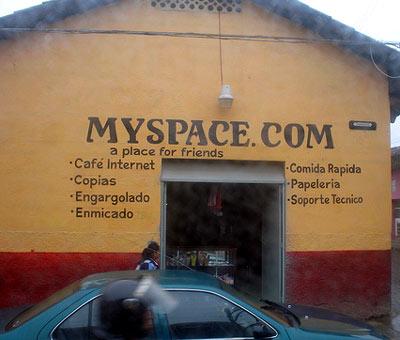 myspace-mexico.jpg
