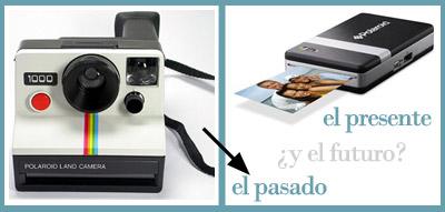polaroid-camaras-impresoras.jpg
