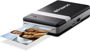 polaroid-mobile-photo-printer.jpg