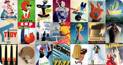 posters-europeos.jpg