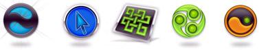 psd-logos.jpg
