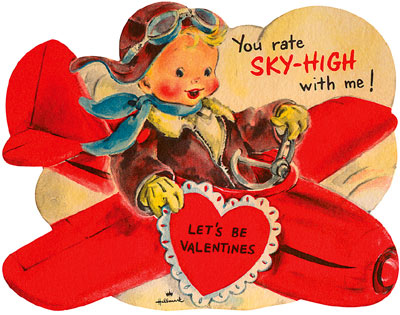 tarjetas de san valentin. Tarjetas de San Valentín