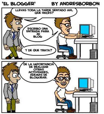 blogger-adicto.jpg