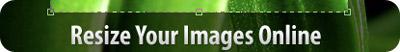 como editar imagenes en linea