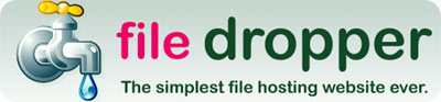 file-dropper-logo.jpg