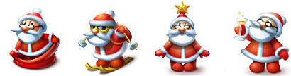 iconos-navidad.jpg