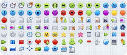 iconos-para-aplicaciones.jpg