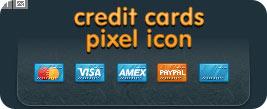 iconos-tarjetas-credito.jpg