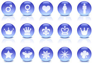 iconos para descarga gratuita
