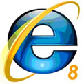 descarga internet explorer 8, beta 1