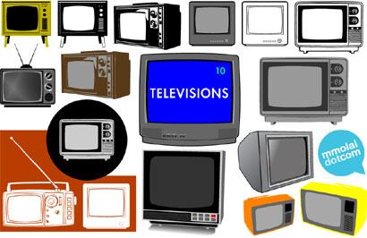 television-vectores.jpg