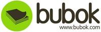 bubok-logo.jpg