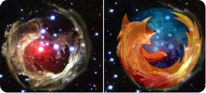 firefox-espacio-galaxia.jpg