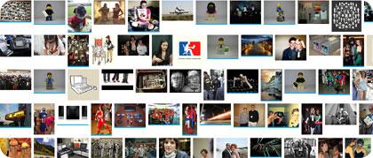 flickr-copyleft.jpg