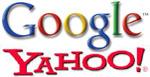 google-yahoo-aliados.jpg