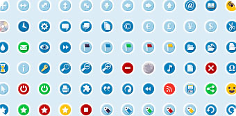 iconos-circulares.jpg