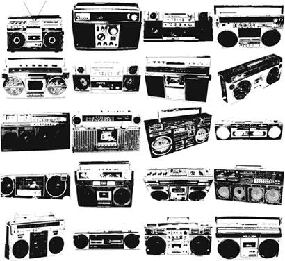 radios-vectores.jpg