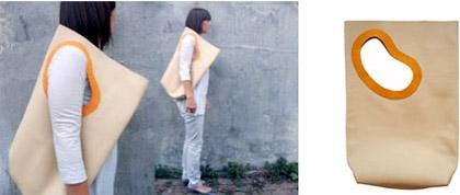 squarebag-girl.jpg