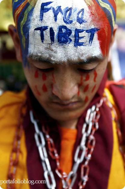 tibet-libre.jpg