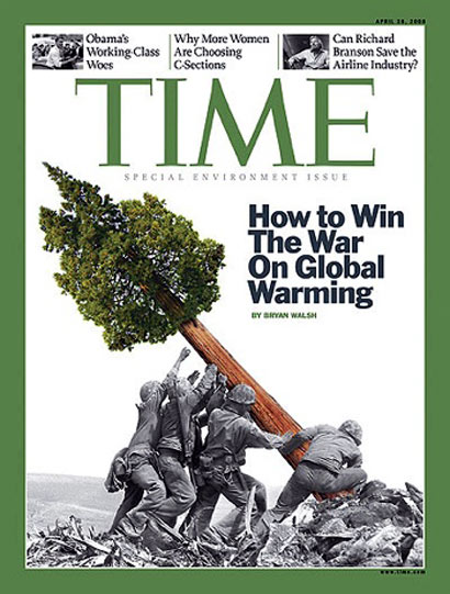 time-magazine-green.jpg