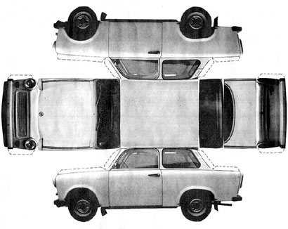 trabant-recortable.jpg