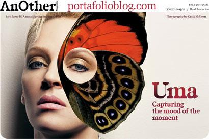 uma-thurman-anothermagazine-portada.jpg