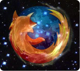 v838-monocerotis-firefox-logo.jpg