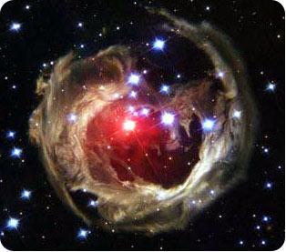 v838-monocerotis.jpg