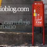 camuflaje-urbano