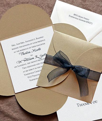 Molde para hacer invitaciónes de boda - Imagui