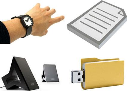 accesorios pixel, relojes, hojas, usb, tecnologia, de todo