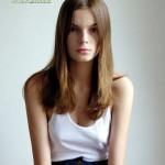 Portada de la Revista LaMilk, magazine de modas y tendencias