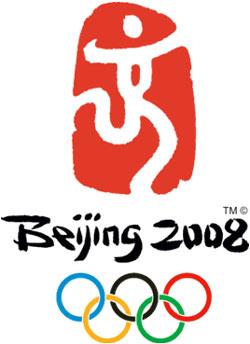 Olimpiadas de Beijing 2008