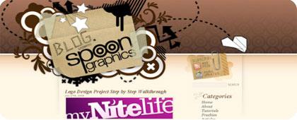 imagen del blog spoon graphics
