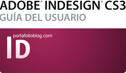 adobe indesign ebook gratis, libro para descargar gratuitamente