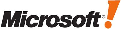 microsoft ha comprado a ciao
