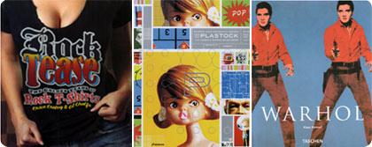 portadas design, libros y diseño