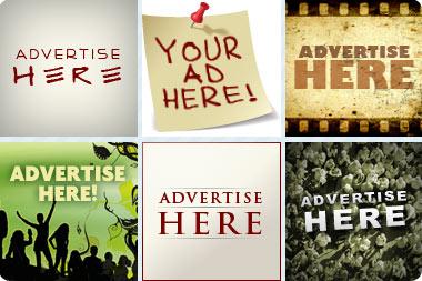publicidad de 125x125, ejemplo practico y gratis