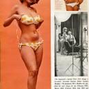 6 portadas de Playboy vintage 6