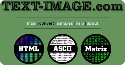 text image, conversor online de imagenes a texto